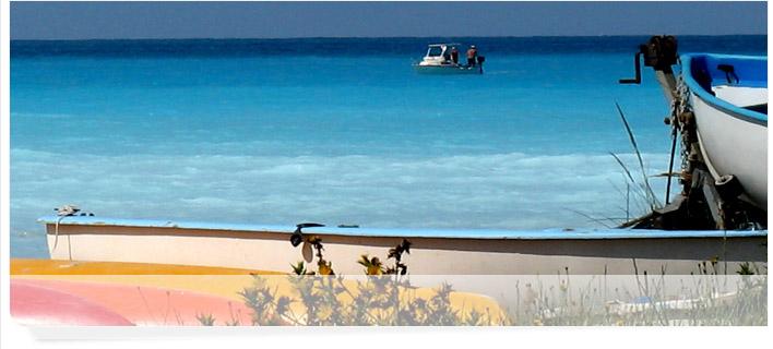 save off 7143b 7ecde Hotel Quisisana, sul mare a Vada Guestbook hotel quisisana, Toscana ...